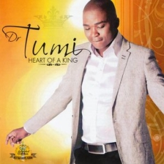 Dr. Tumi - Fearless